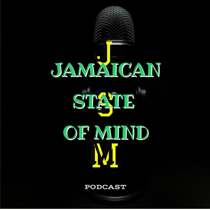 State of Reggae/Dancehall