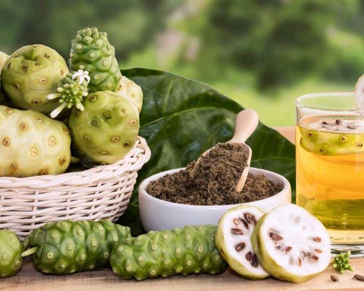 Nilavembu Kudineer and its benefits