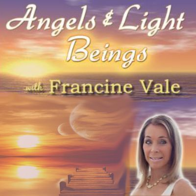 Angels and Light Beings