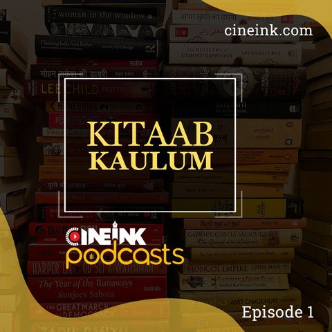 EP01: The Politician by Devesh Verma