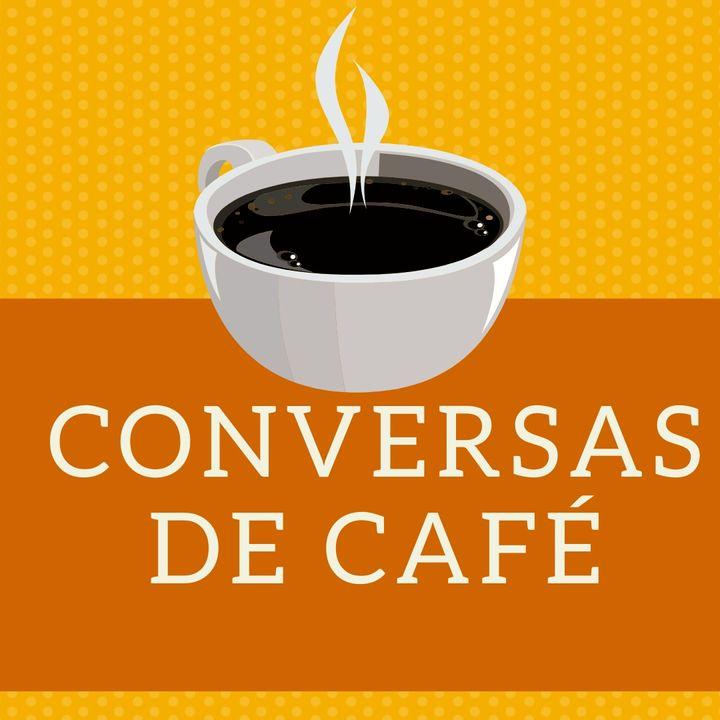 #0011-Conversas-de-Café-Rooney&Pascoal-Sobre-A-Insustentável-Leveza-do-Ser (Milan Kundera)