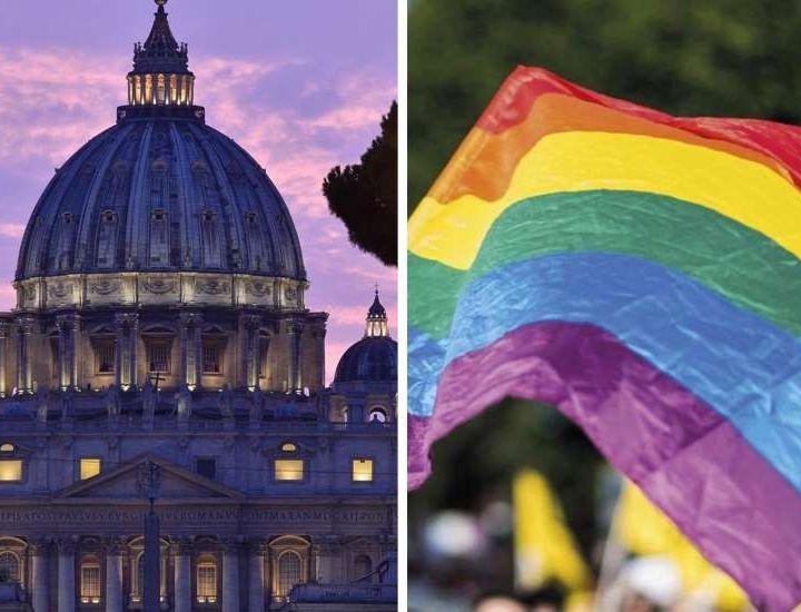 """Dubbi del Vaticano sul Ddl Zan. """"Viola il Concordato. Va rimodulato"""""""