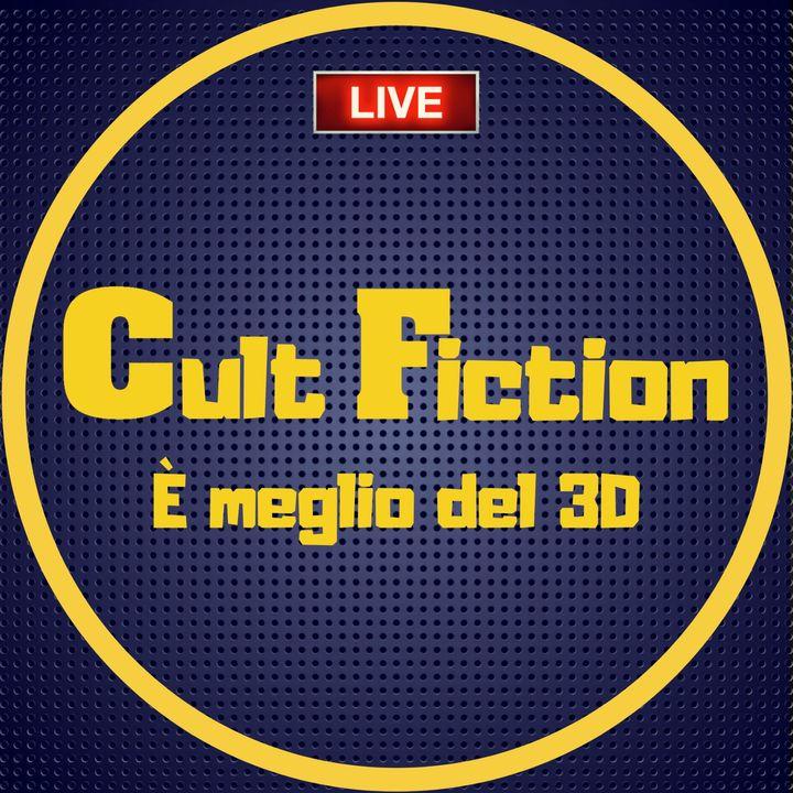 Cult Fiction 3x03