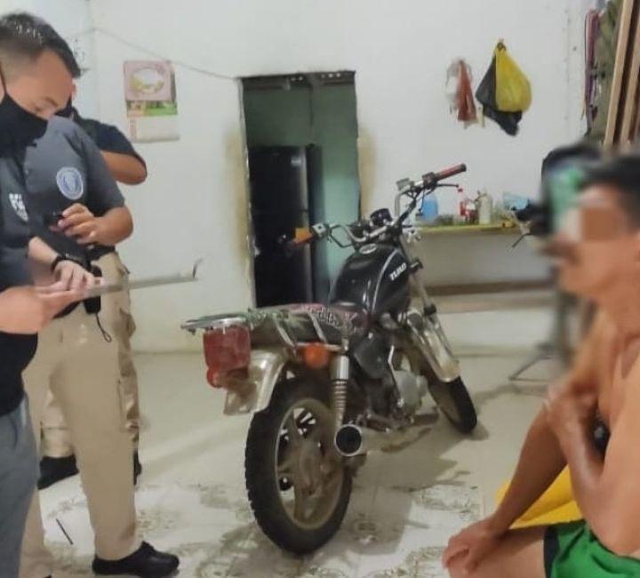 Le bambine viol(ent)ate di Puerto Quito