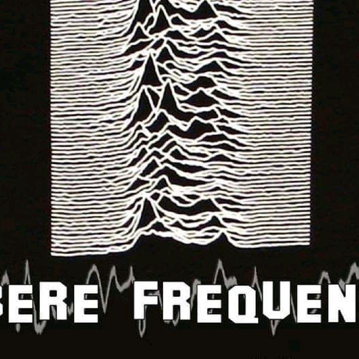 L'Intervallo di Libere Frequenze