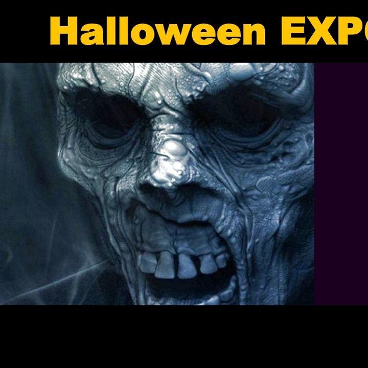 Halloween EXPOSED (2020)