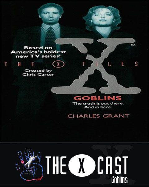 68. Goblins