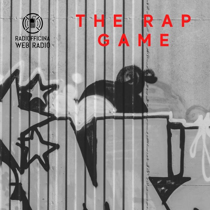 The Rap Game Speciale NITRO