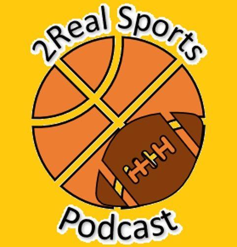 Season 3 Episode 7: Football's Final Rodeo