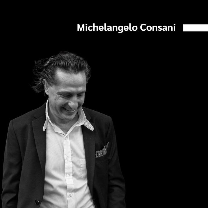 Intro: Michelangelo Consani interpreta il Museo della mezzadria senese di Buonconvento
