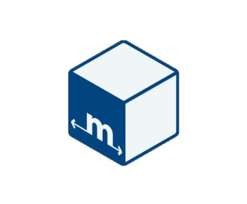 MessRadio (8)