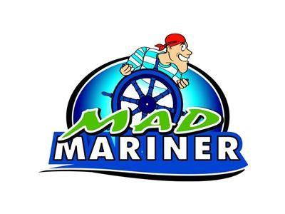 Mad Mariner's MadCast: Chris Larsen of SailTime
