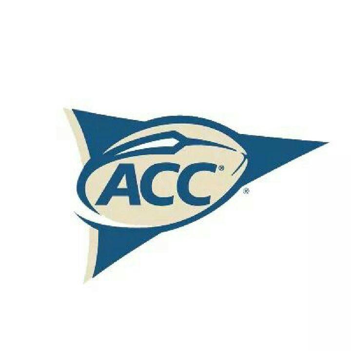 ACC Kickoff