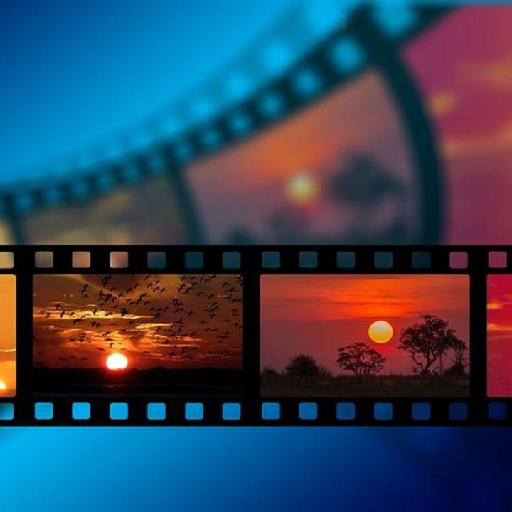 Curso de Foto y Video B#3/5