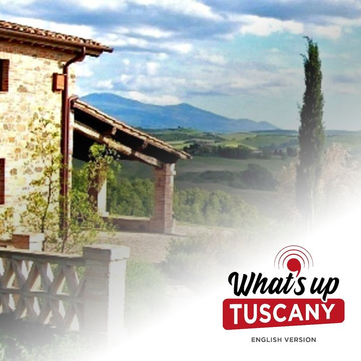 Tourism, is Tuscany ready to re-open? - Ep. 25