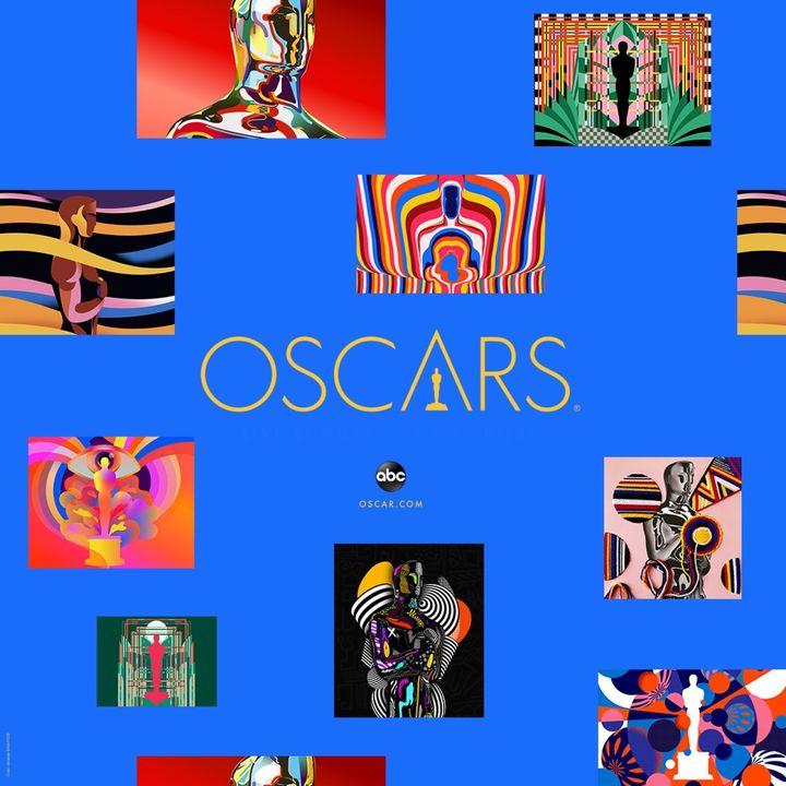 2021 Oscar Predictions/ 93rd Academy Awards