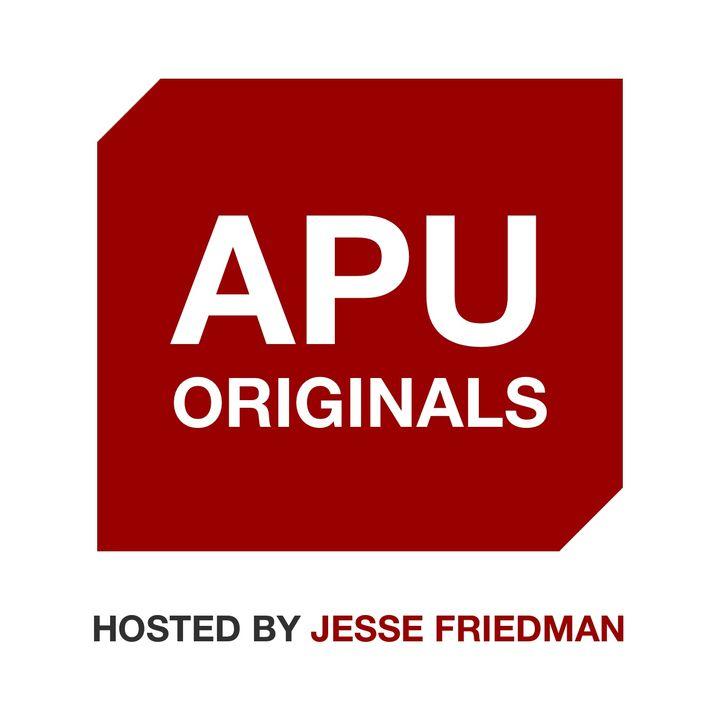 APU Originals