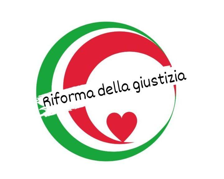 Riforma Della Giustizia: una chimera italiana?