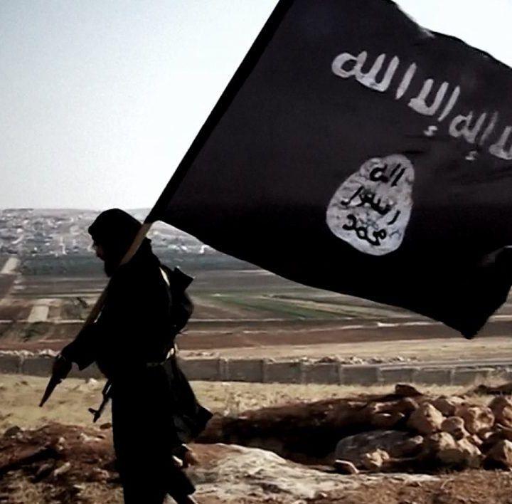 Sahel sull'orlo di un nuovo stato islamico