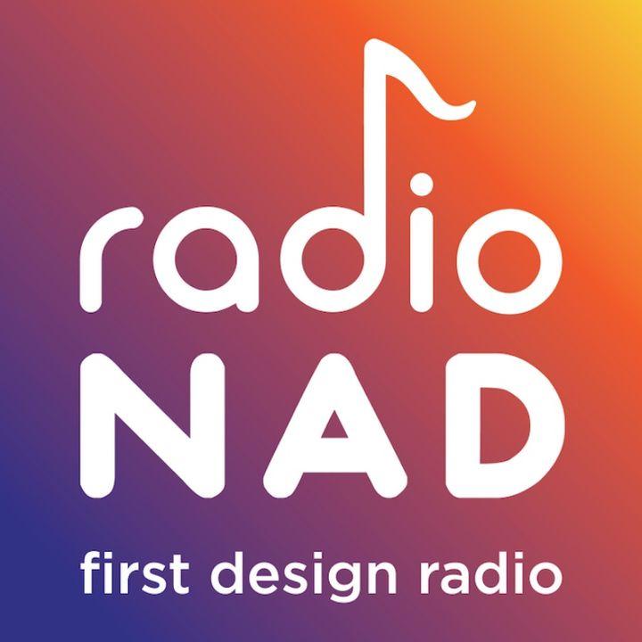 Digital Design e sostenibilità: qual è la tendenza? (Ft. Alice Stivala) _ EP 055