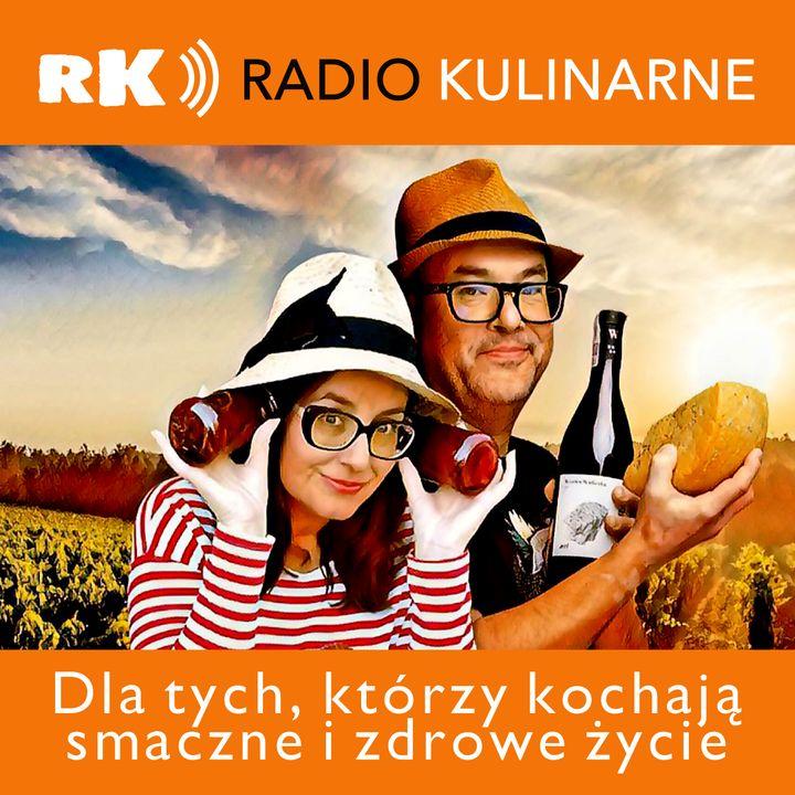 Radio Kulinarne