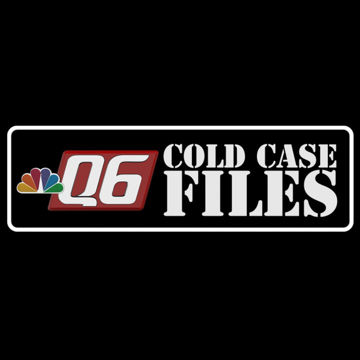 Q6 Cold Case
