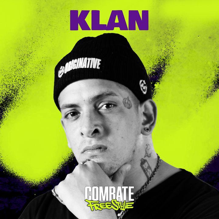 Bio Klan - Combate Freestyle fecha 8 🇦🇷