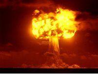 HistoCast 42 - Amenaza nuclear