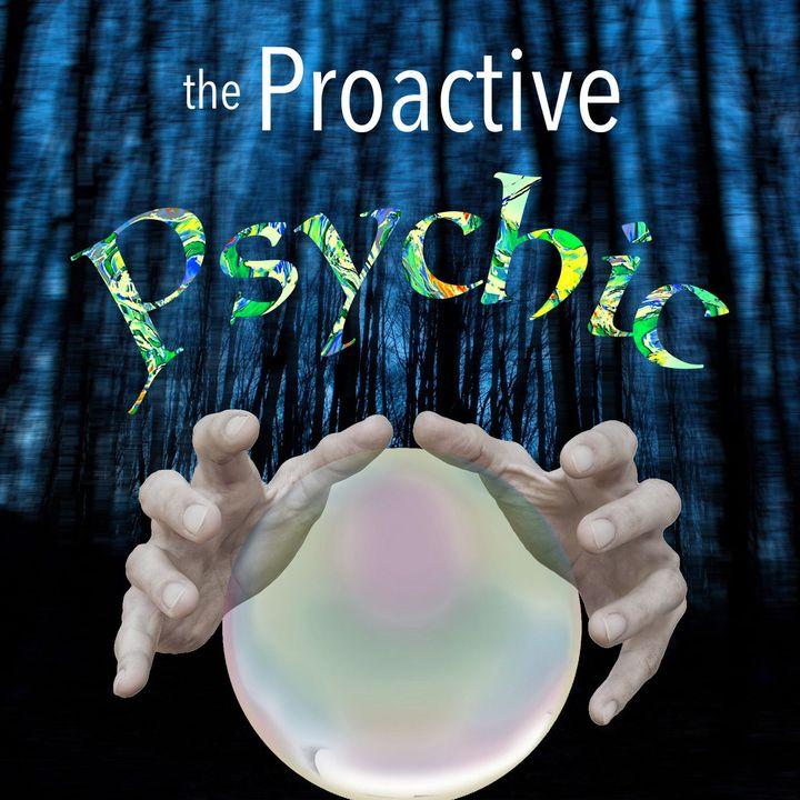 Proactive Psychic