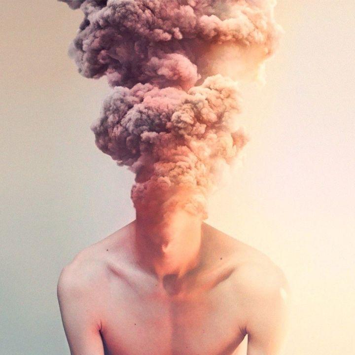 Mind Blowing Stuff