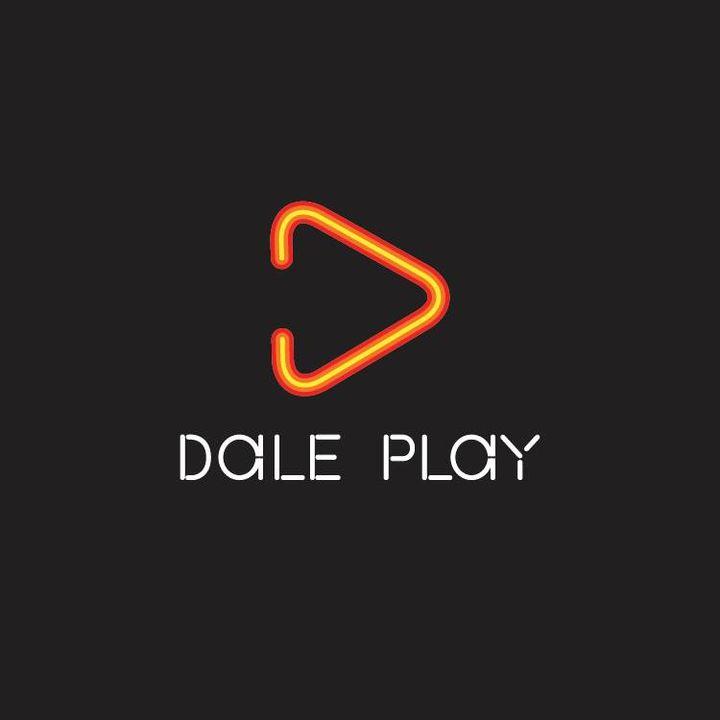 Dale Play - Capítulo 21: Entrevista a DJ Shirry