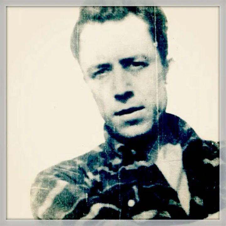 Albert Camus, Il Mito di Sisifo - Parte 5