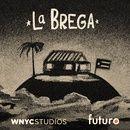 OTM Presents: La Brega