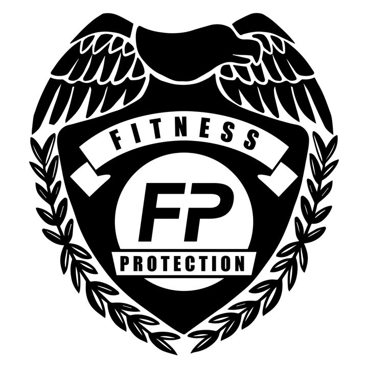 Fitness Protection: The Podcast