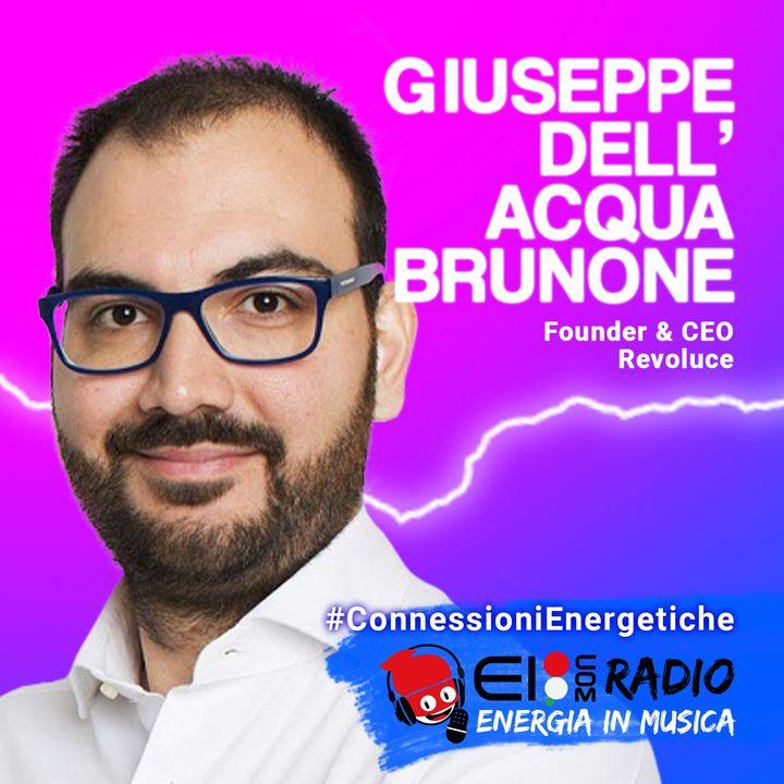Giuseppe Dell'Acqua Brunone, l'ABC del Reseller