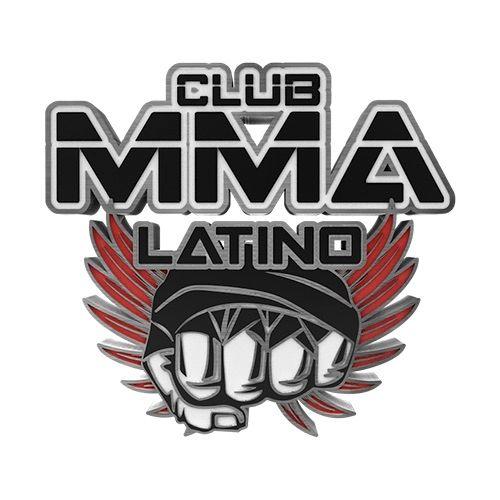 Club MMA Latino Ep 65 - Entrevista Chimmy Morales y Esdo de Paz - Entrevista a Lester Martinez en su debut profesional de Boxeo.