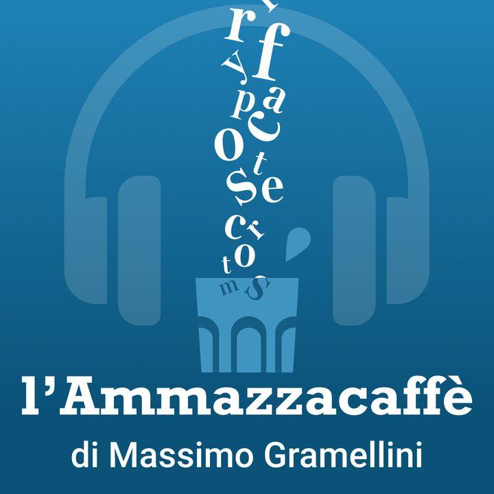 L'Ammazzacaffè, la settimana di Massimo Gramellini