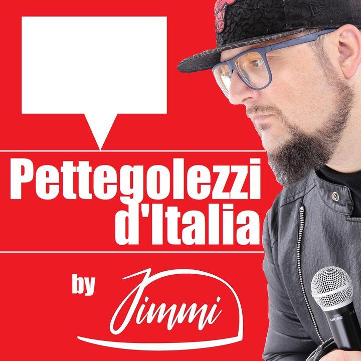 Pettegolezzi d'Italia