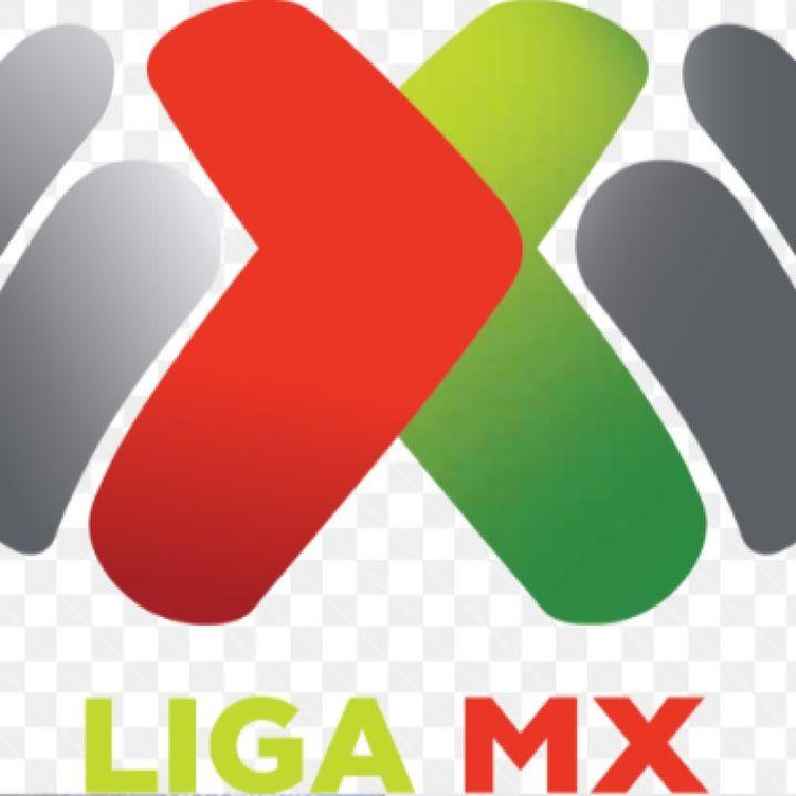 J2 Liga Mx