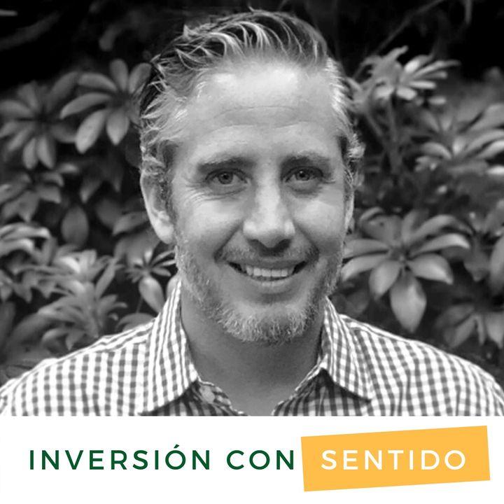 Rodrigo Villar - El arte de invertir y crear impacto positivo con modelos híbridos