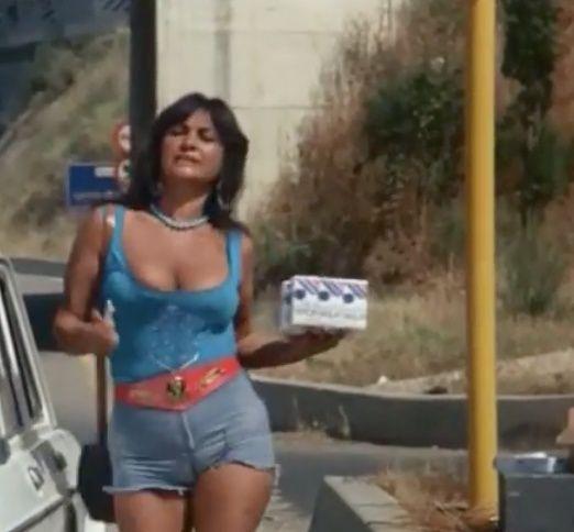 PILLOLE #44 con Tobia Lamare ospite Gabriella Giorgelli