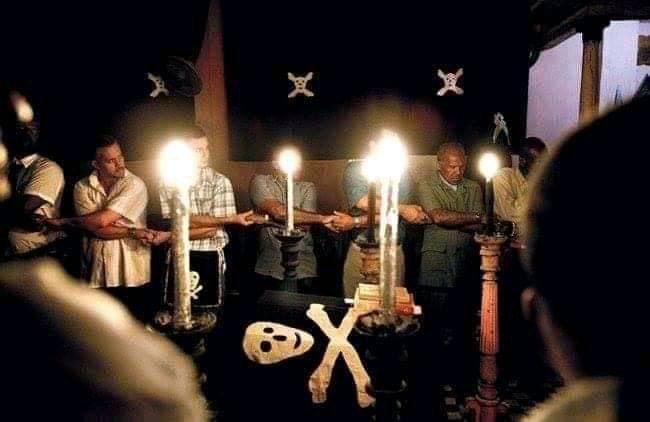 THIS IS HOW TO JOIN BROTHERHOOD OCCULT FOR INSTANT MONEY RITUAL, PROTECTION, WEALTH, PROMOTION, SUCCESS AND PROSPERITIES CALL +2349095605010