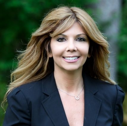 MICHELE MARTIN - Divorce Mediator, NY