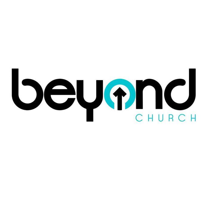 The Beyond Church