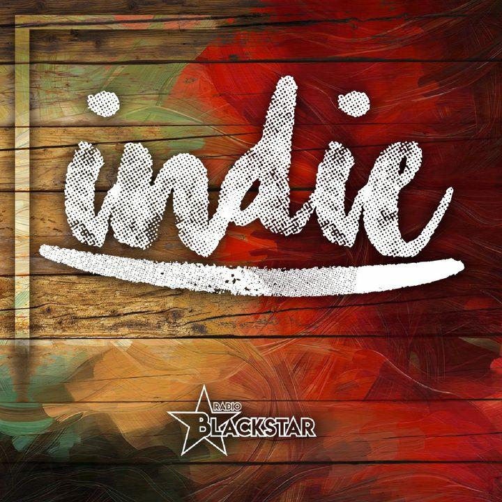 Indie By Radio BlackStar