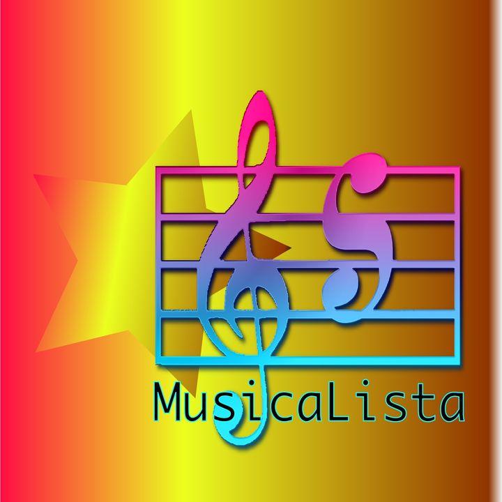 MusicaLista-003