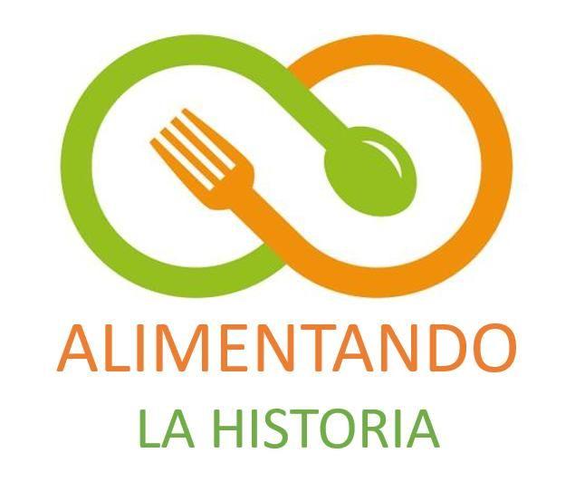 ALIMENTANDO LA HISTORIA
