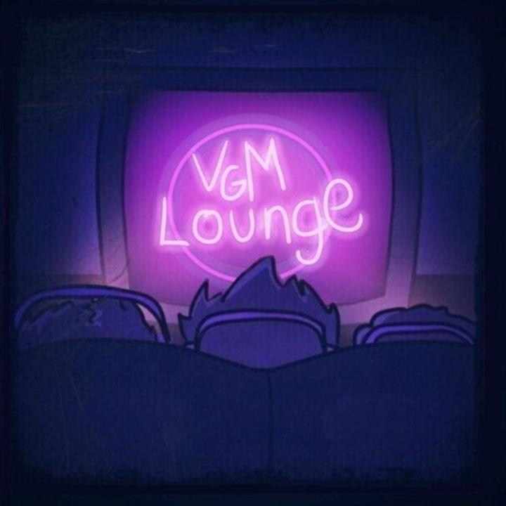 VGM Lounge