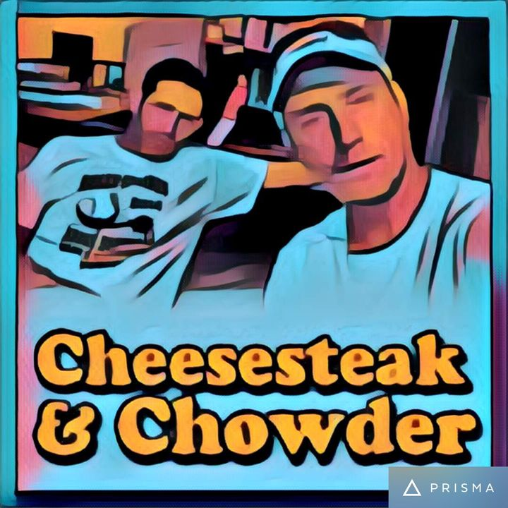 Ep. 153: OJ Tweets & Panera Power Moves