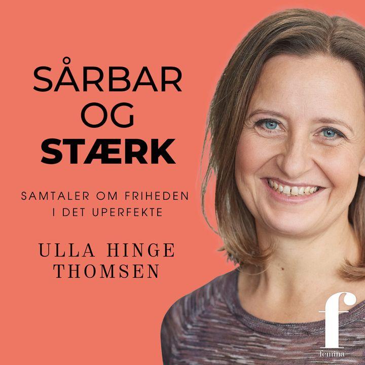Lasse Holm: Jeg har altid vidst, jeg ikke  ville blive gammel